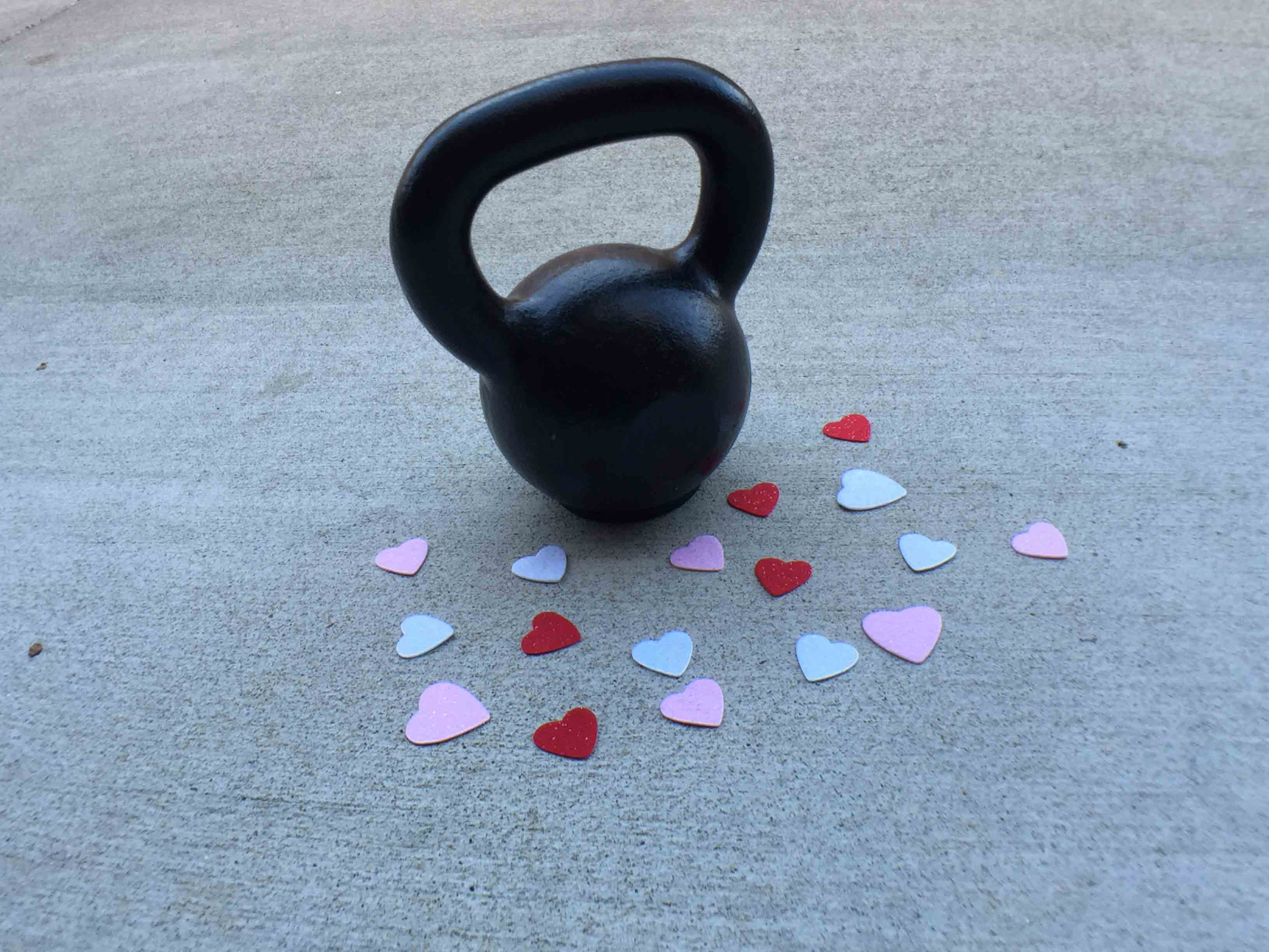 maintain-dont-gain-kettlebell