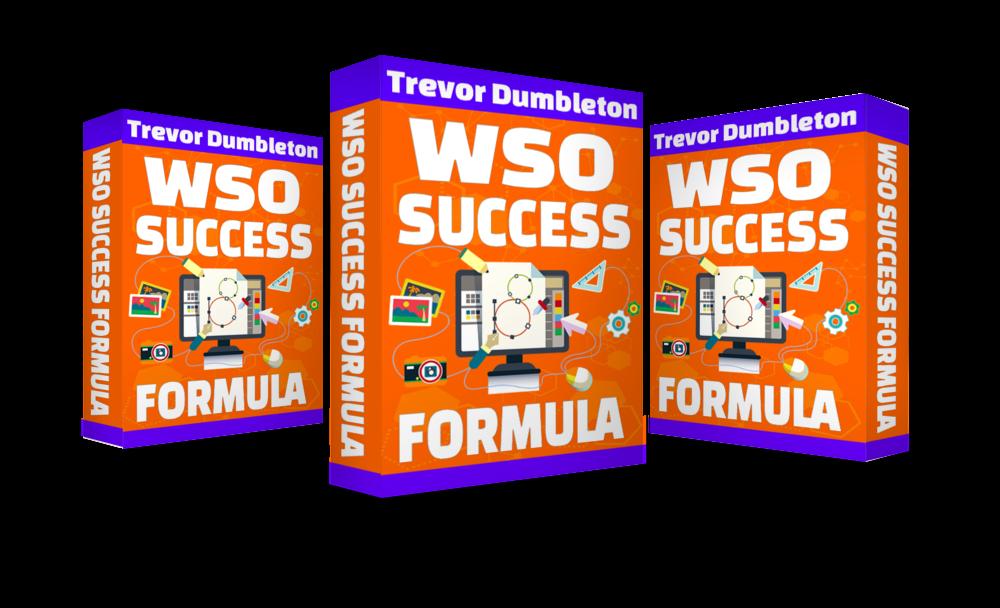 WSO Success Formula