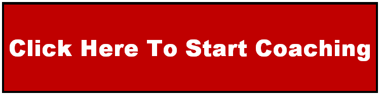 Click Here To Start Traffic Coaching