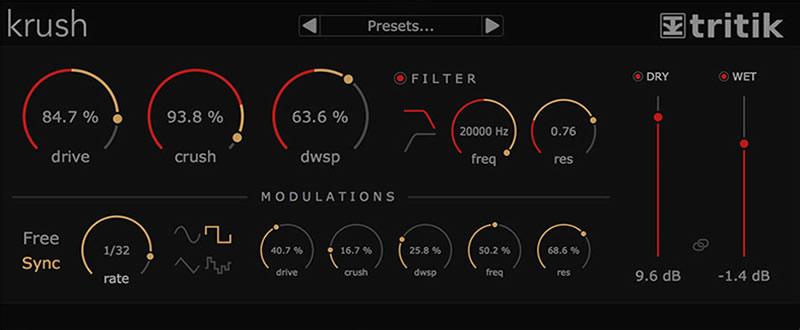 ROQSTAR | Digital Audio Marketplace