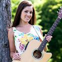 Songwriting: DIY Guide To Writing, Recording, Sharing Your Music with Rachel Rambach, MM, MT-BC