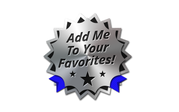 Add me to your Favorites List