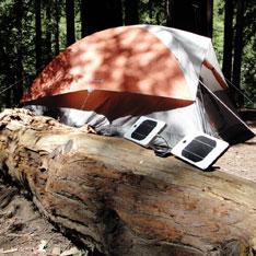 Joos Camping