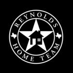 Reynoldshometeam black
