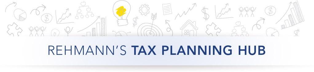 Tax Hub