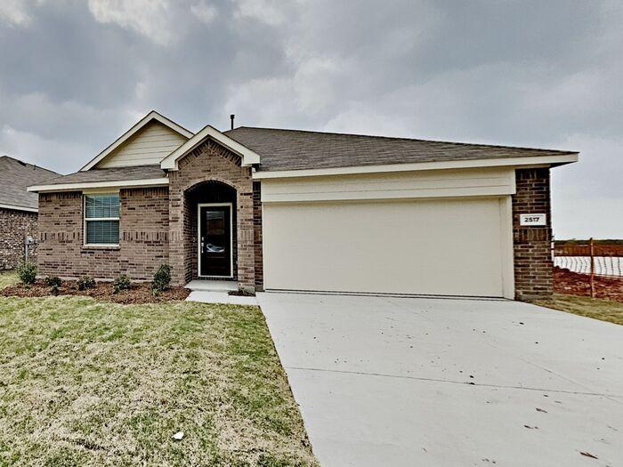 Property #3066267 Image