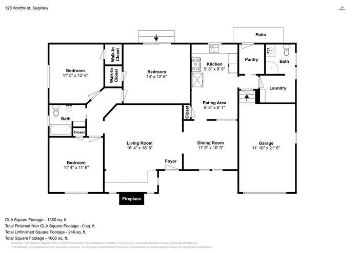 Property image # 16