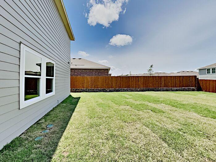 Property image # 17