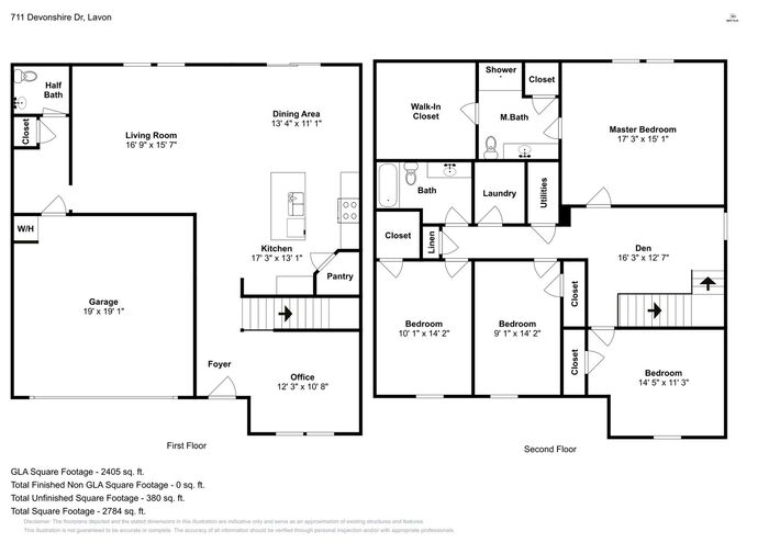 Property image # 18