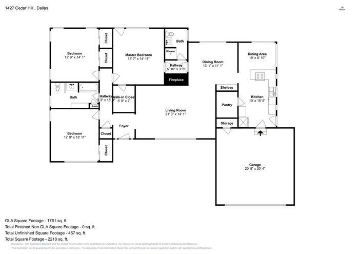 Property image # 19