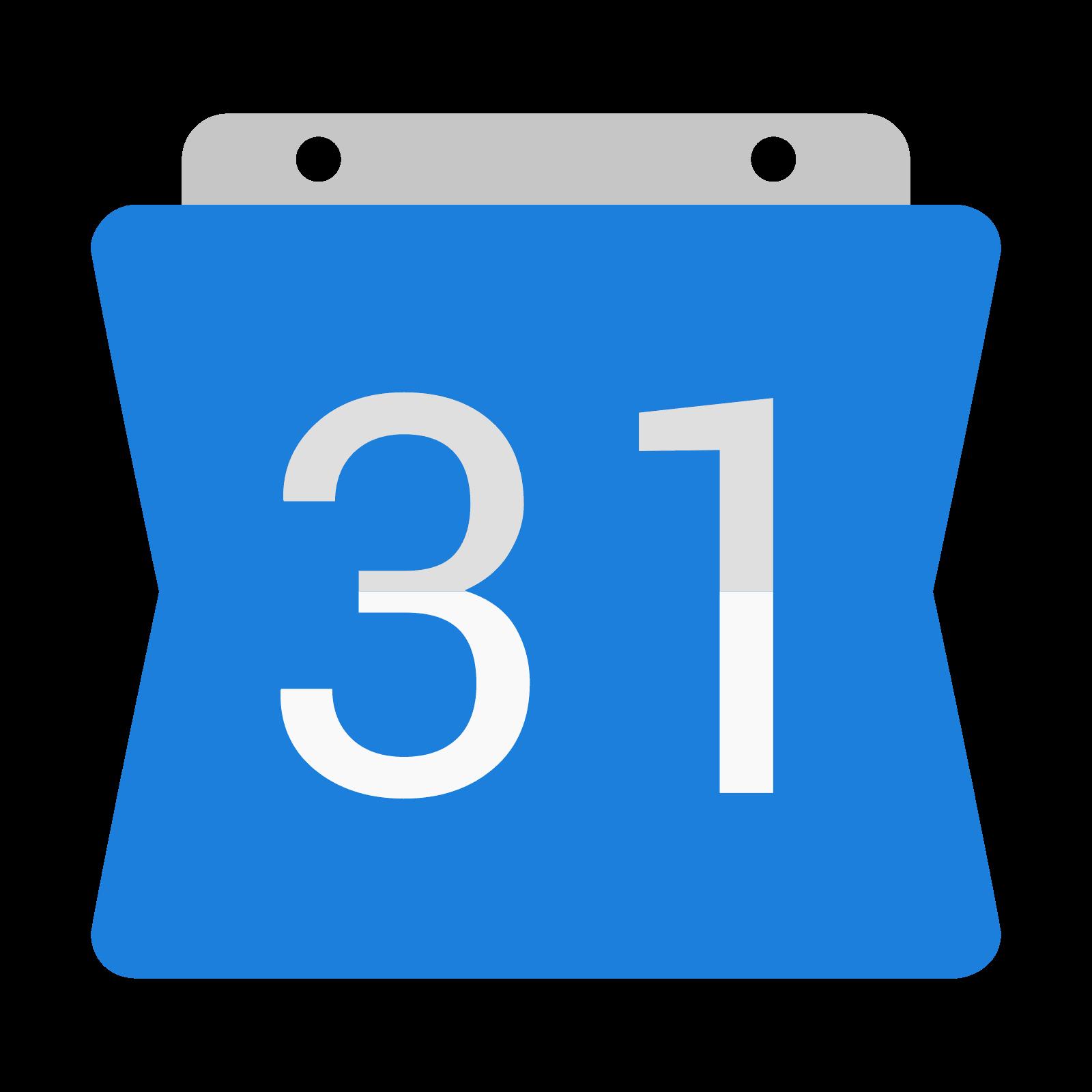 Google Calendar: Rise Vision Digital Signage Content Management