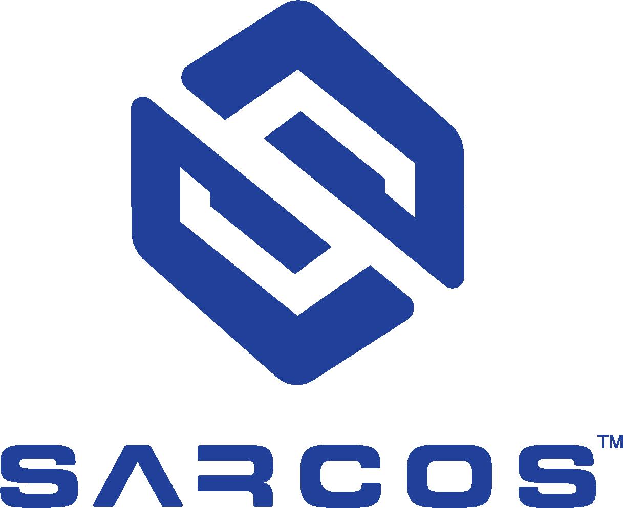 Sarcos