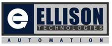 Ellison technologies automation