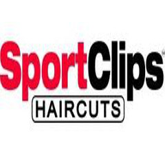 Sport Clips Haircuts of Fort Wayne - Apple Glen is like no other place you've ever gotten your hair cut. Sports everywhere. TVs everywhere - playing sports! And guy-smart stylists who know how to give men like you the haircut you want, and the haircut you need. .