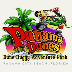 Aerial Adventure Park Panama City Beach Fl