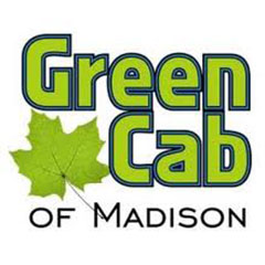 Green Cab Madison >> Green Cab Of Madison 1621 Beld Street Madison Wi Redeem Student