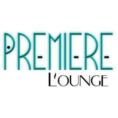 Image result for The Premiere Lounge (Carbondale)