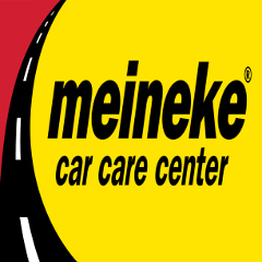 Meineke Oil Change >> RoverTown Student Discounts | Indiana University-Bloomington