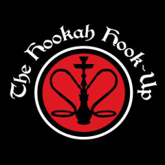 Hookah hookup greensboro north carolina