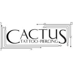 cactus tattoo and body piercing 307 n riverfront dr mankato mn
