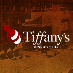 Tiffany Wines & Spirits 1714 W Main Street Kalamazoo, MI | 20% OFF