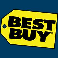 Best Buy 5425 Touhy Ave Village Crossing