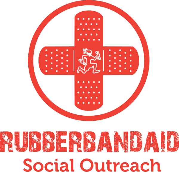 Social Outreach