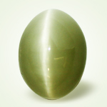 chrysoberyl-cats-eye