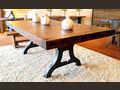 Big Lathe Table (BLT)