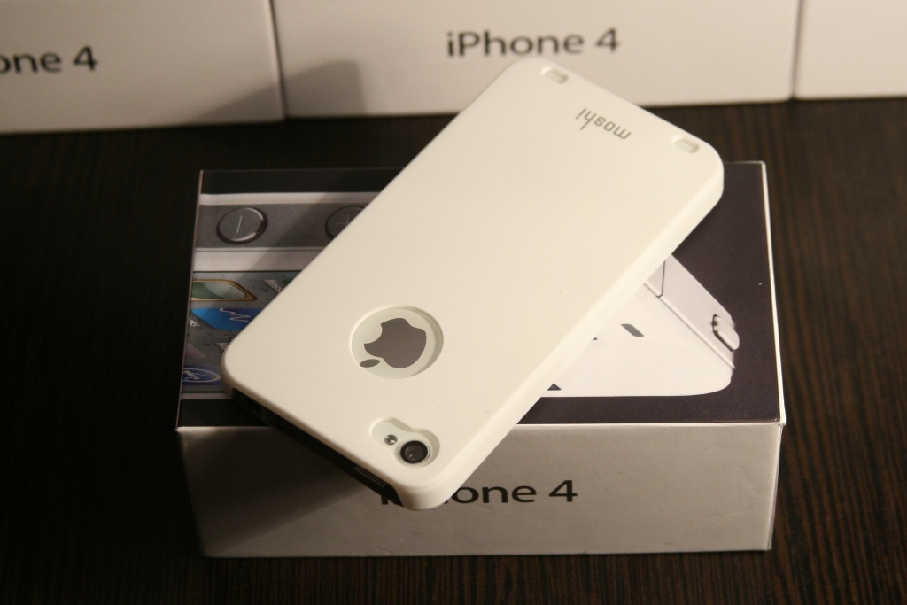 iphone 4 unlocked for sale respond to this ad for brand new factory unlocked 2833