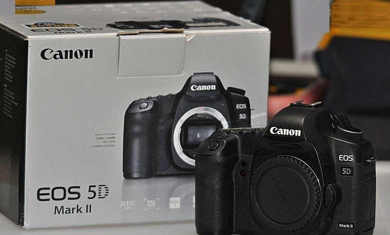 Canon Eos 5d Mark Iv Price Philippines