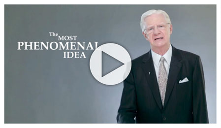 Excruciating Reality : If youve ever left your goals and dreams lying on the table... Bob Proctor
