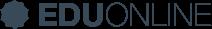 EDU Catalog