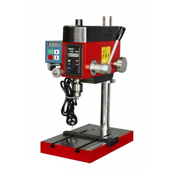 GST MICRO BENCH TOP DRILL PRESS at Sears.com