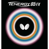 テナジー・05・FX