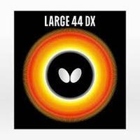 ラージ・44・DX