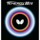 テナジー・80・FX