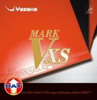 マークV XS