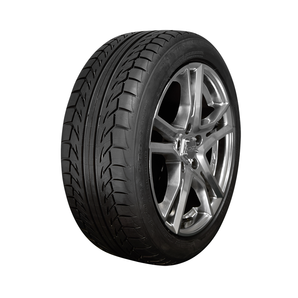 bfgoodrich g force sport comp 2 245 50r16 sullivan tire auto service. Black Bedroom Furniture Sets. Home Design Ideas