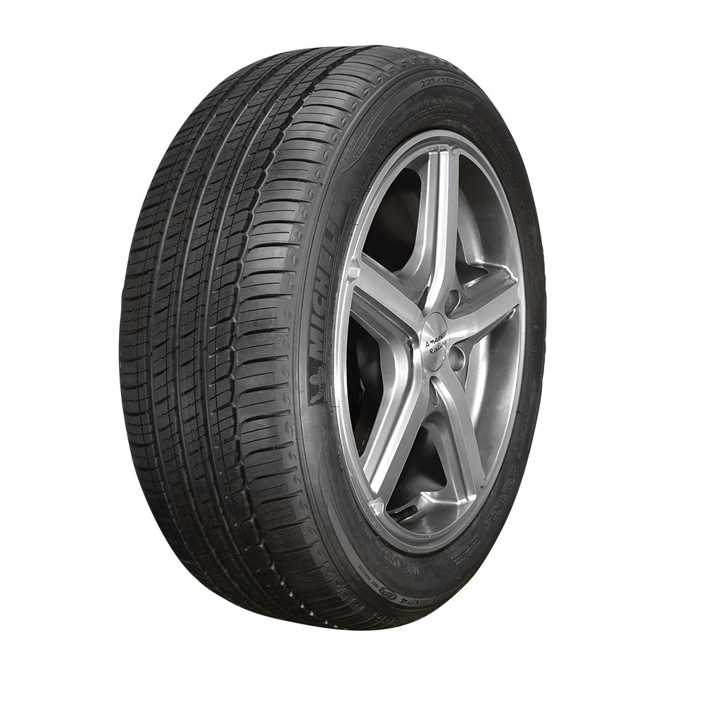 michelin primacy mxm4 zp runflat 245 45r19 sullivan tire auto service. Black Bedroom Furniture Sets. Home Design Ideas