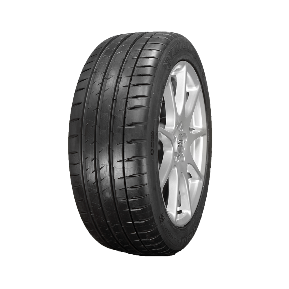 michelin pilot sport 4s 265 40r21 105y sullivan tire. Black Bedroom Furniture Sets. Home Design Ideas