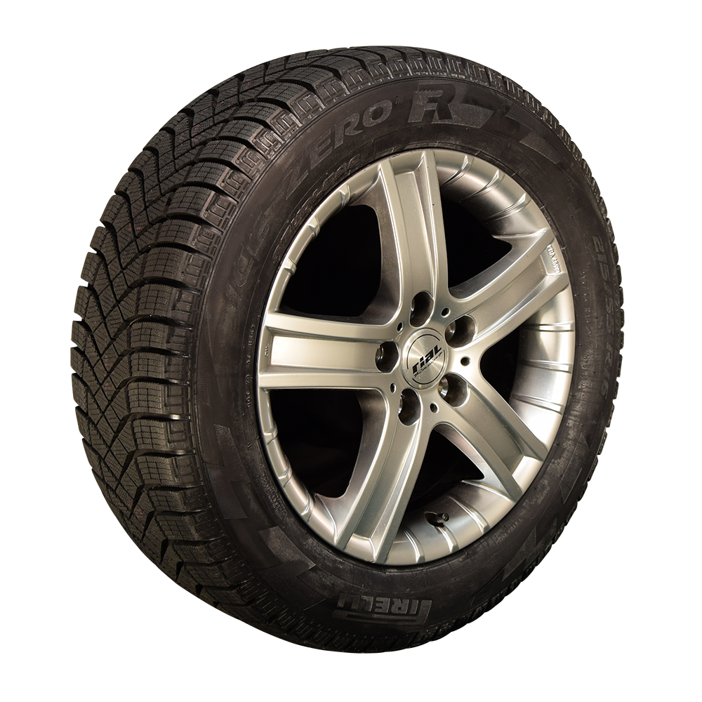pirelli ice zero fr 215 60r16 sullivan tire auto service. Black Bedroom Furniture Sets. Home Design Ideas