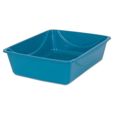 DOSKOCIL MANUFACTURING CO,INC Litter Pan, SMALL