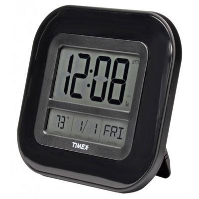 Chaney Instruments Acu Timex Dig Rcc Clock at Sears.com