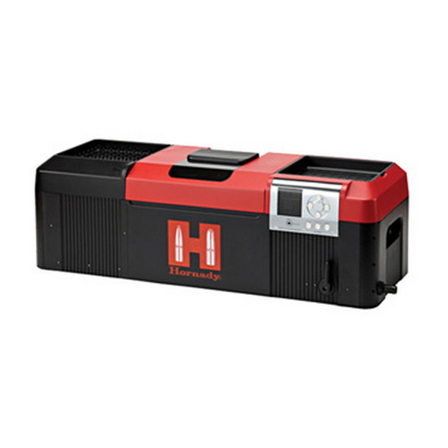 HORNADY LNL Sonic Cleaner Hot Tub 9l 110 Volt at Sears.com