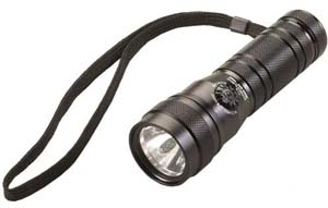 Streamlight Multi Ops LED Light