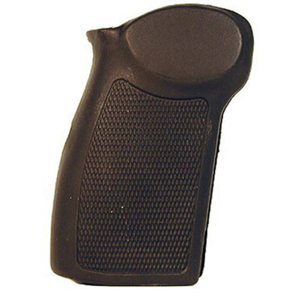 Pearce Makarov 10Rd Rubber Grips at Sears.com