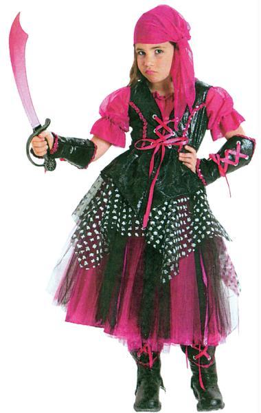Morris Costumes Caribbean Pirate Child L 10 at Sears.com