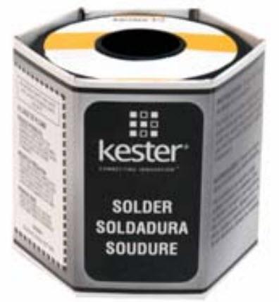 Kester Solder 331 Organic Flux Solder at Sears.com