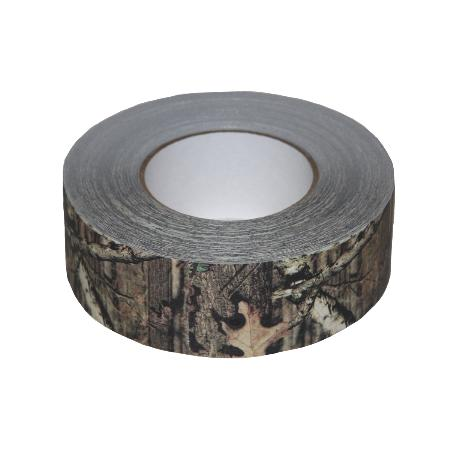 GRIP tools Camo Heavy Duty Duct Tape 2 Inch 35 Yards at Sears.com